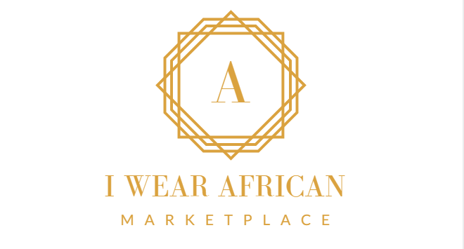I Wear African Marketplace