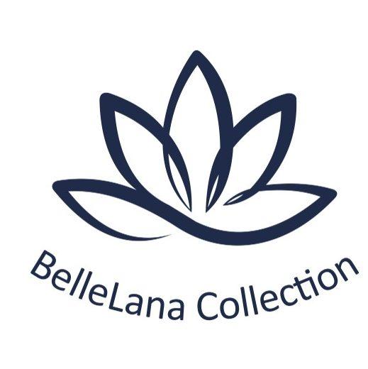 BelleLana Collection