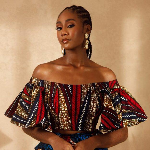 Trendyels Afrovibe