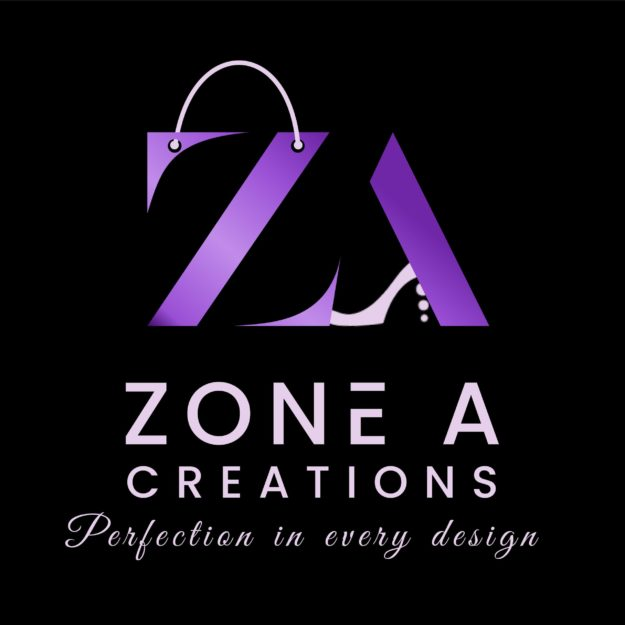 Zone A Creations